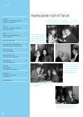 Downloads - Konsumentenforum kf - Seite 2