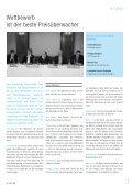 Downloads - Konsumentenforum kf - Seite 3