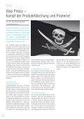 Downloads - Konsumentenforum kf - Seite 6