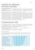 Downloads - Konsumentenforum kf - Seite 7