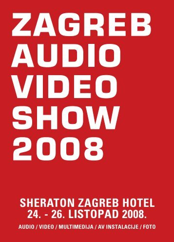 zg show KATALOG - 2.indd