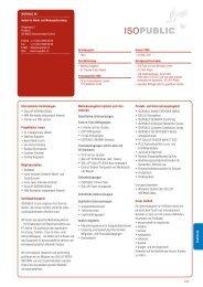Inhalt vsms JB 2010.indd