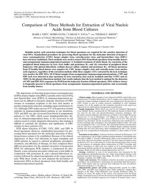 PDF–165K - National Center for Biotechnology Information ...