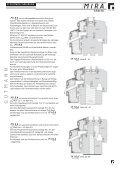 Mira Therm 2004 - Seite 7