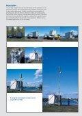 ISO Quick Erect Mast Kit - Arktos - Page 3