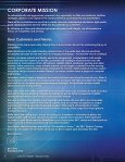 turbo kits - Metra OE - Page 2