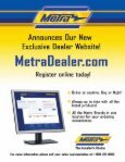 turbo kits - Metra OE - Page 4