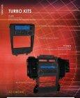 turbo kits - Metra OE - Page 6