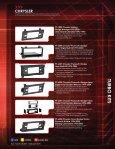 turbo kits - Metra OE - Page 7