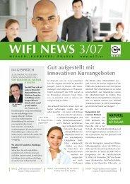 2007 - 03 - Wifi