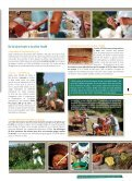 Voir - isopress - Page 5