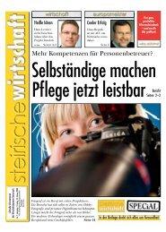 stwi-PDF-File - Wirtschaftskammer Steiermark