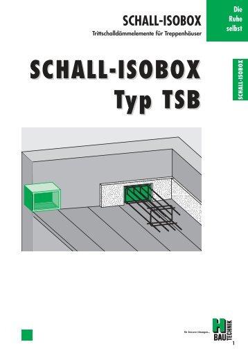 schall. Black Bedroom Furniture Sets. Home Design Ideas