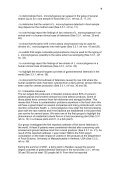 Curriculum vitae for Wilhelm Tham - Page 4