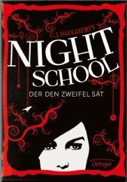 Gesamtes Livebook als PDF - Night School