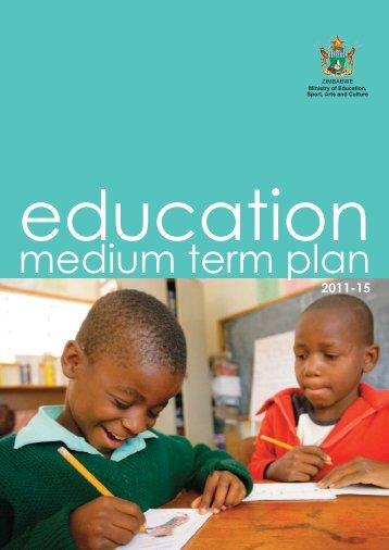Education-Medium-Term-Plan-11-15-Report_11-04_Draft-1
