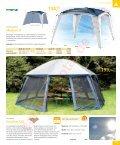 51 Fenstermarkisen, Pavillons - Camping Total - Seite 3