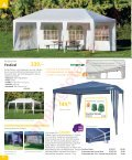 51 Fenstermarkisen, Pavillons - Camping Total - Seite 4