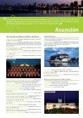 Sitios imperdibles del Paraguay para este verano - Page 3
