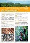 Sitios imperdibles del Paraguay para este verano - Page 4