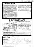 Le Petit Lauzertin - Lauzerte - Page 3