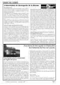 Le Petit Lauzertin - Lauzerte - Page 4