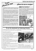 Le Petit Lauzertin - Lauzerte - Page 5