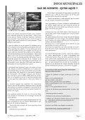 Le Petit Lauzertin - Lauzerte - Page 7