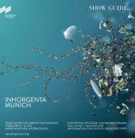Download - INHORGENTA MUNICH