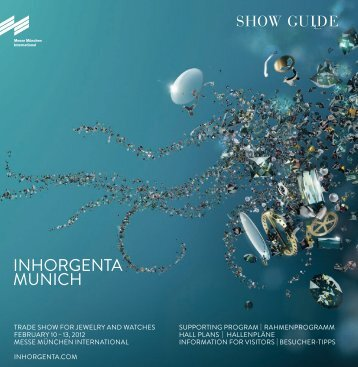 Download - INHORGENTA MUNICH