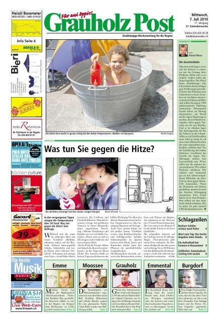 Migros magazin 20 2017 d os by Migros-Genossenschafts