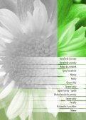 4. Kapitola PDF - IPOS - kancelárske potreby spol. s ro - Page 2