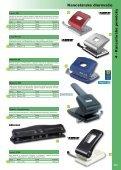 4. Kapitola PDF - IPOS - kancelárske potreby spol. s ro - Page 4