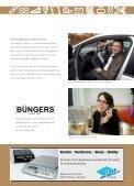 agentur och grossistverksamhet för skriv- och kontorsmaterial sedan ... - Page 5