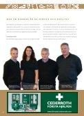 agentur och grossistverksamhet för skriv- och kontorsmaterial sedan ... - Page 6