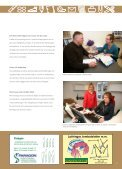 agentur och grossistverksamhet för skriv- och kontorsmaterial sedan ... - Page 7