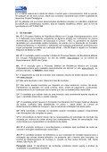 Edital - Unisa - Page 2