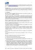 Edital - Unisa - Page 3