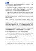 Edital - Unisa - Page 5