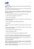 Edital - Unisa - Page 6