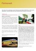 Bonus Card News - Jelmoli Bonus Card - Seite 4
