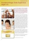 Bonus Card News - Jelmoli Bonus Card - Seite 6