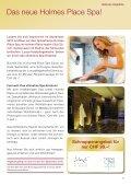 Bonus Card News - Jelmoli Bonus Card - Seite 7
