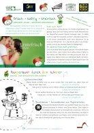 Steirische Apfelstrasse - Seite 4