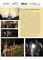 Steirische Apfelstrasse - Seite 5
