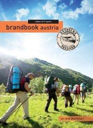 brandbook austria - brandboxx salzburg