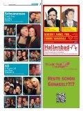 Aktuelle Ausgabe SUBWAY Stadtmagazin Braunschweig als PDF ... - Seite 7