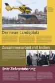 Der neue Landeplatz - PERDaix - Seite 7