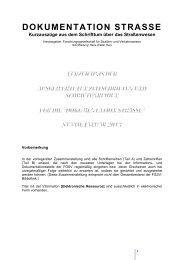 als PDF-Dokument - FGSV