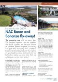 SHOrtened VerSiOn - National Airways Corporation - Page 7